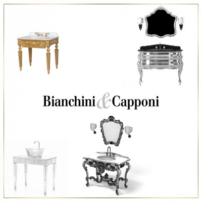 BIANCHINI & CAPONNI