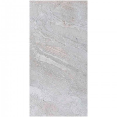 Pamesa CR MANAOS WHITE 120x60cm