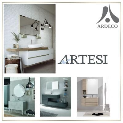 Artesi & Ardeco